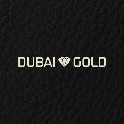 gold verkaufen in basel bei dubai gold aktueller goldpreis. Black Bedroom Furniture Sets. Home Design Ideas